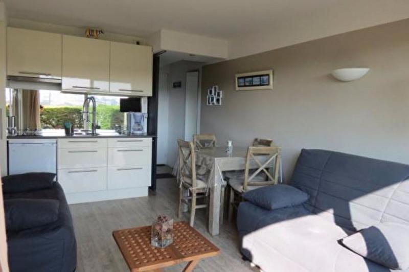 Sale apartment Stella 72000€ - Picture 1