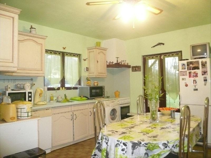 Sale house / villa Cosne cours sur loire 65000€ - Picture 3