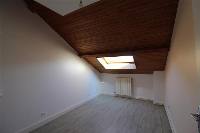 Alquiler  apartamento Voiron 625€ CC - Fotografía 5