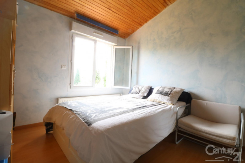 Vente de prestige maison / villa Tournefeuille 750000€ - Photo 12