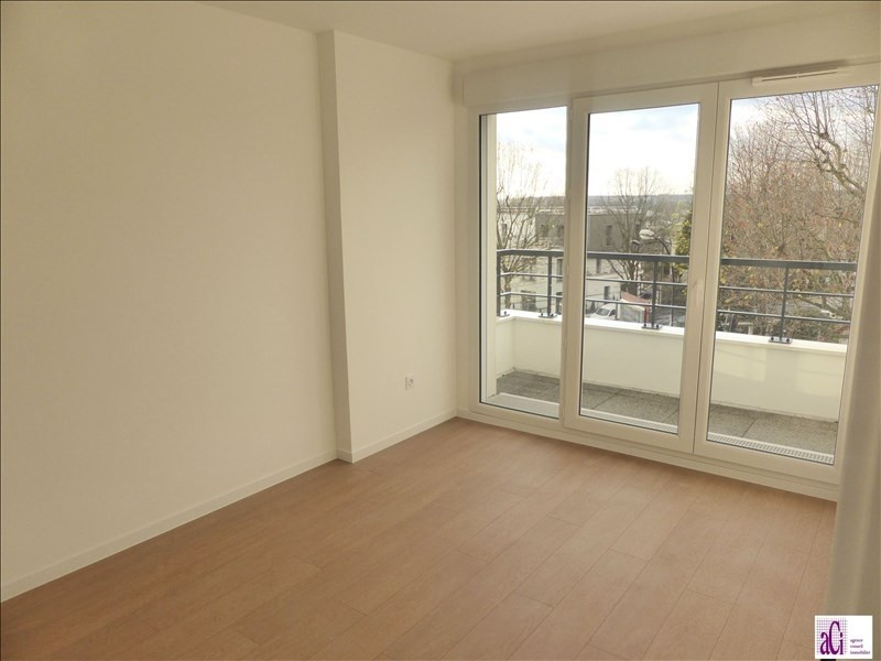 Rental apartment L hay les roses 1 000€ CC - Picture 4