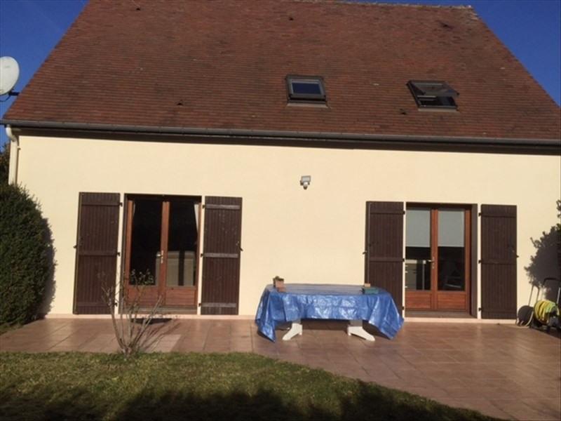 Vente maison / villa Palaiseau 655000€ - Photo 1