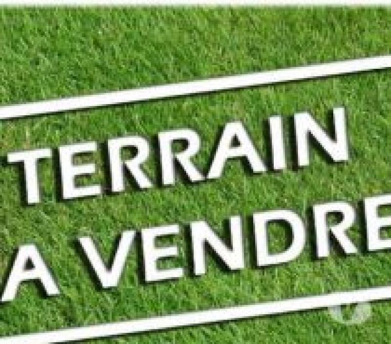 Vente terrain Montpellier 399000€ - Photo 2