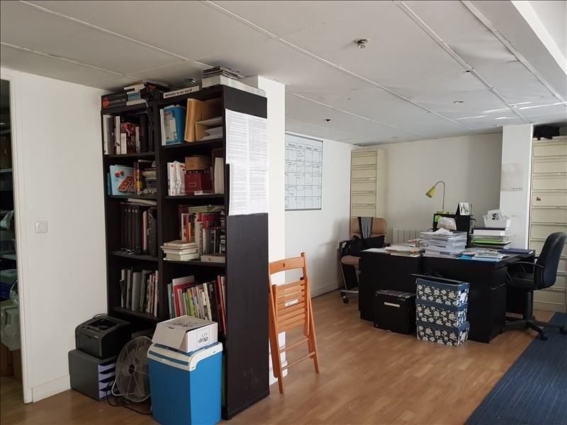 Vente local commercial Montreuil 725000€ - Photo 6