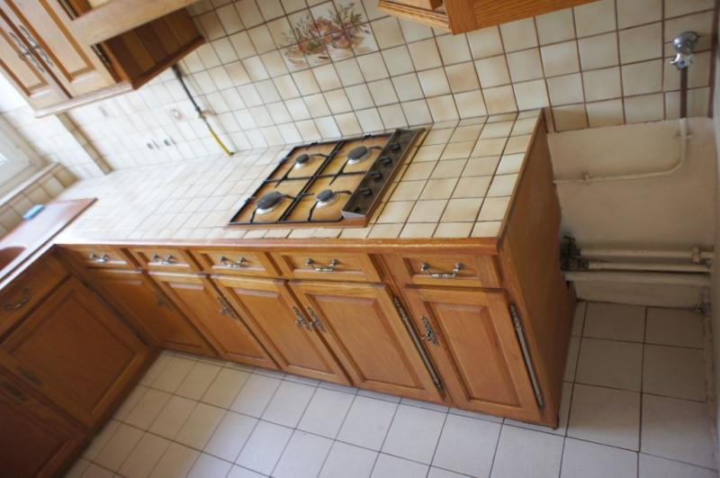 Location appartement Montrouge 935€ CC - Photo 15