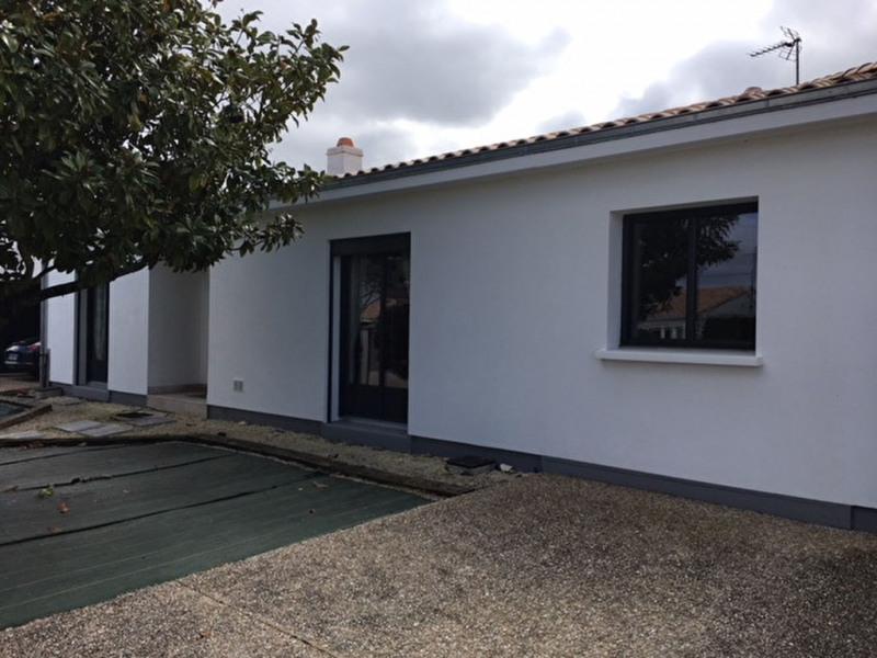 Sale house / villa Dompierre-sur-mer 497500€ - Picture 8