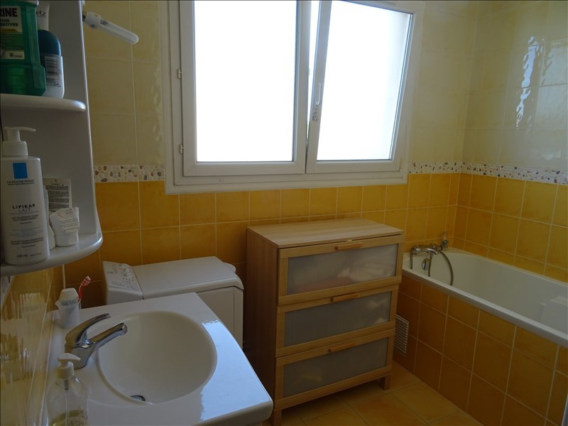 Vente appartement Troyes 81000€ - Photo 5