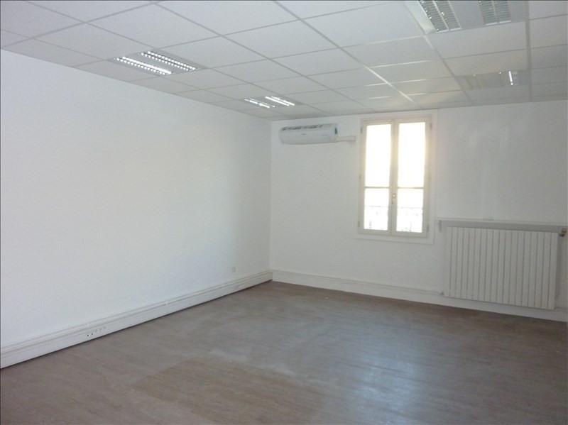 Alquiler  oficinas Marseille 2ème 1500€ +CH/ HT - Fotografía 5