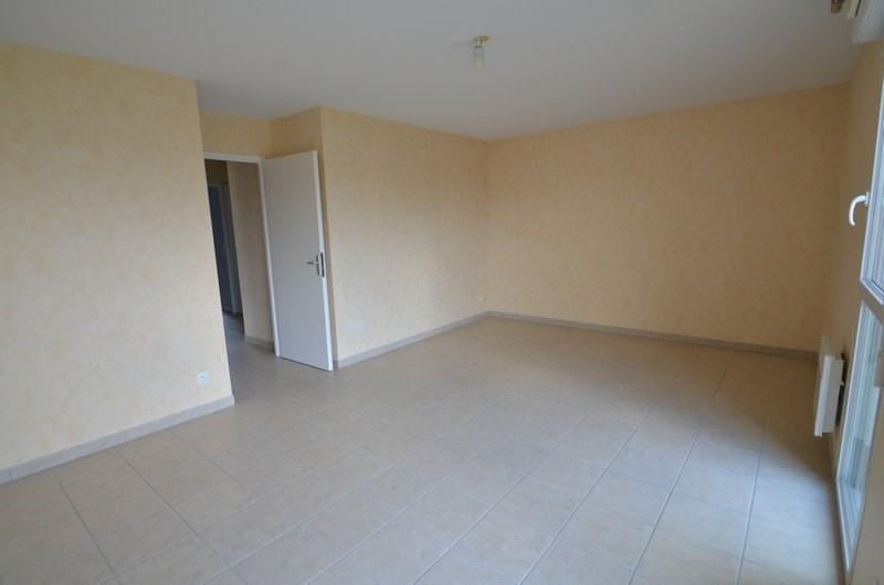 Location appartement Agneaux 495€ CC - Photo 2