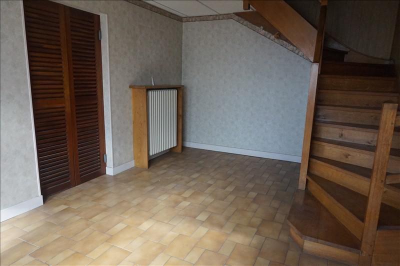 Vente maison / villa Gentilly 644000€ - Photo 6