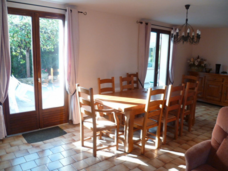 Sale house / villa Pommeuse 324 000€ - Picture 8
