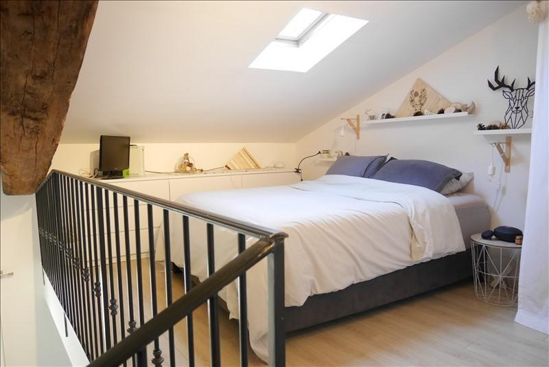 Vente appartement Trets 164300€ - Photo 3