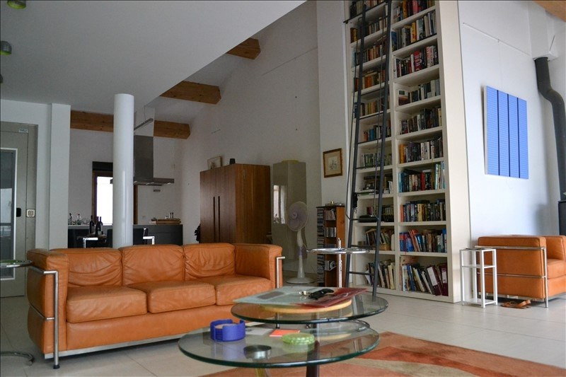 Deluxe sale house / villa Port vendres 470 000€ - Picture 6
