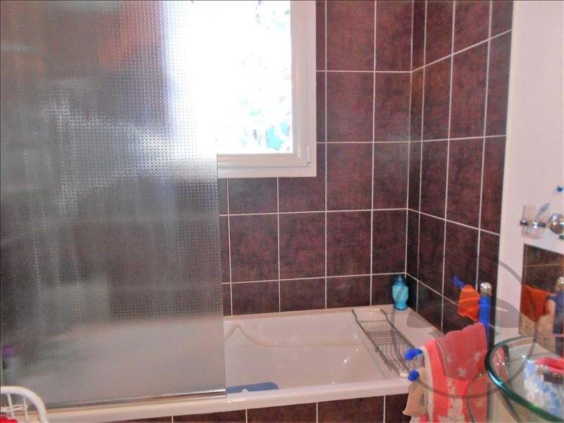 Sale house / villa St jean de monts 230000€ - Picture 10