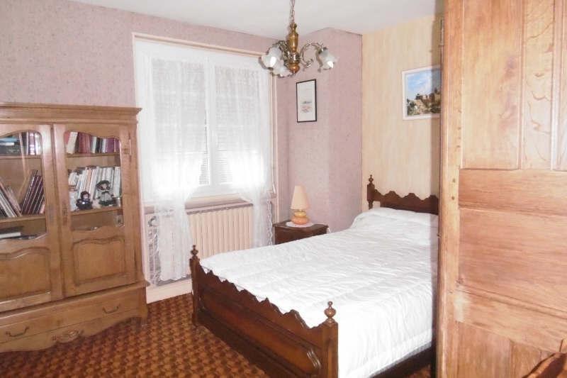 Sale house / villa Landaul 210250€ - Picture 7