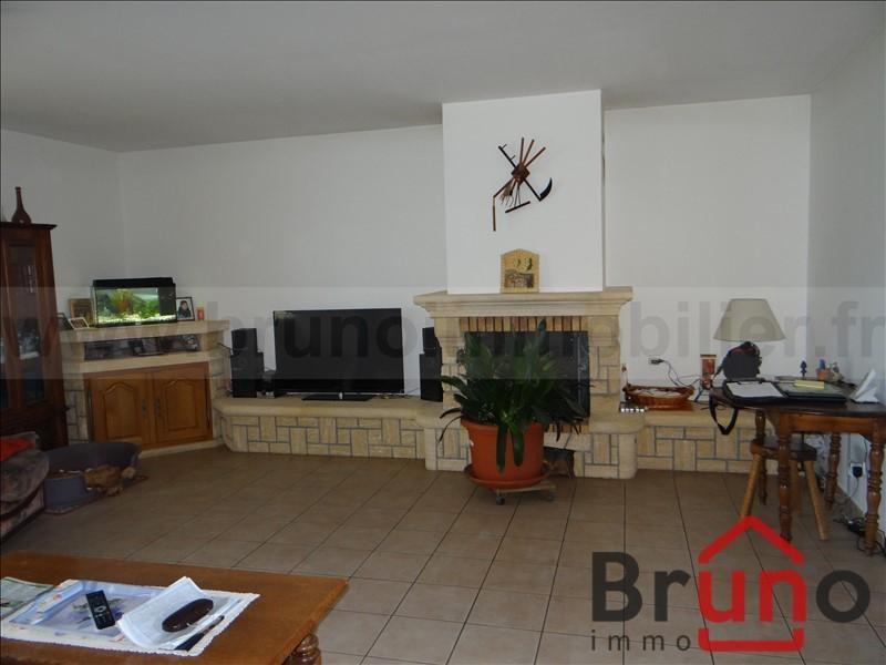 Vente maison / villa Rue 236200€ - Photo 3
