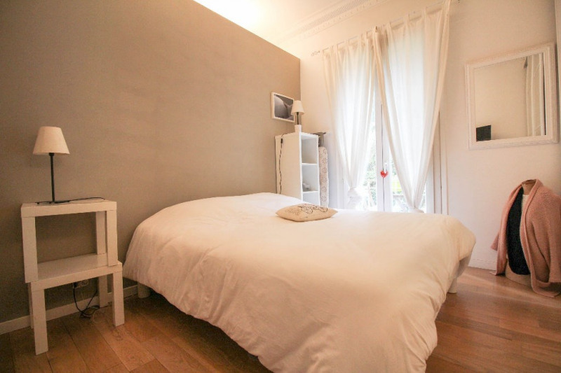 Vente appartement Nice 359 000€ - Photo 6