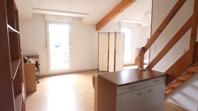 Location appartement Toulouse 582€ CC - Photo 2