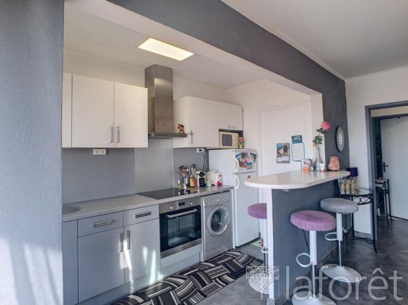 Vente appartement Menton 175000€ - Photo 5
