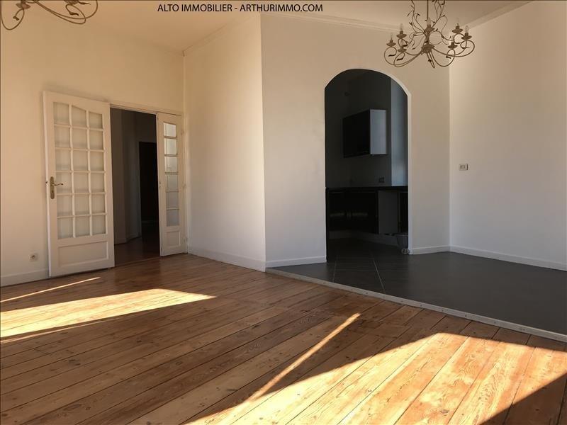 Vente appartement Agen 176550€ - Photo 2