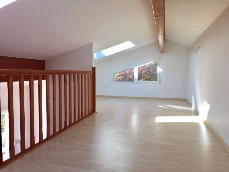 Vente maison / villa Saint palais sur mer 386650€ - Photo 9