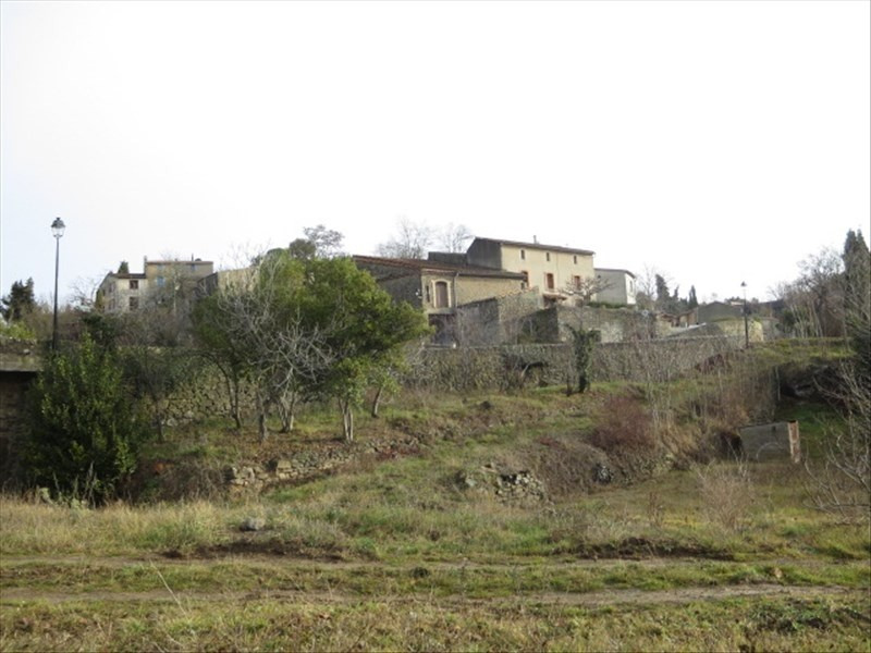 Sale site Carcassonne 45 000€ - Picture 2