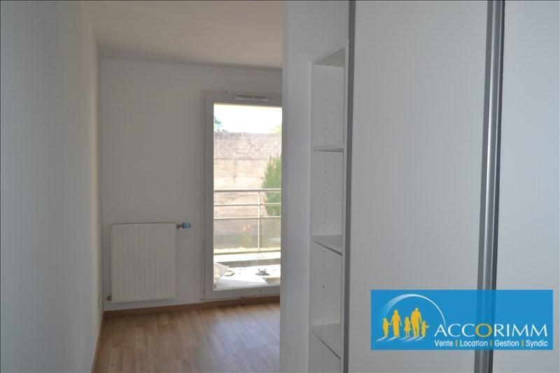 Venta  casa Toussieu 312000€ - Fotografía 6