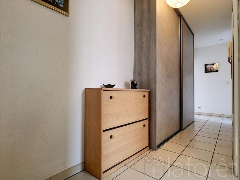 Vente appartement Menton 535000€ - Photo 12