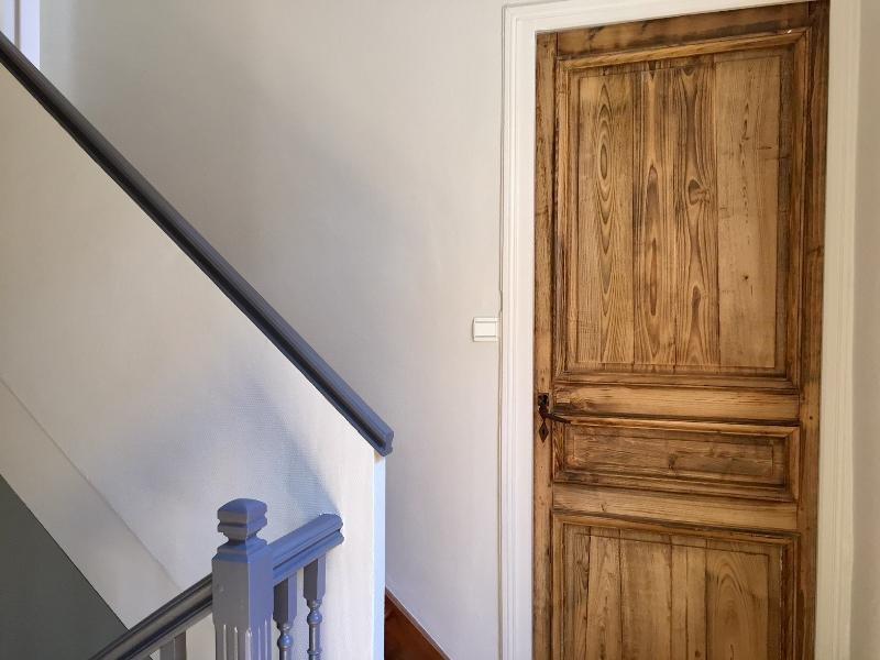 Vente de prestige maison / villa Toulouse 580000€ - Photo 2