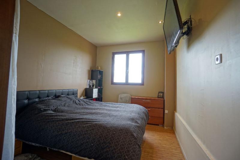 Vente maison / villa Les thilliers vexin 185000€ - Photo 9