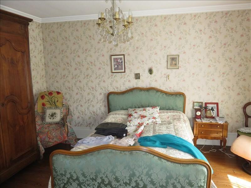 Vente maison / villa Meaux 252000€ - Photo 4