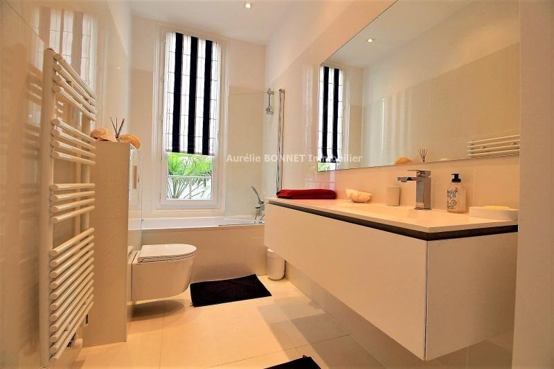 Deluxe sale house / villa Deauville 890000€ - Picture 9