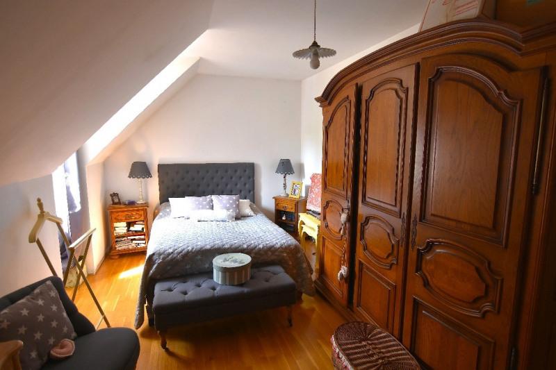 Vente maison / villa Ronquerolles 325000€ - Photo 3