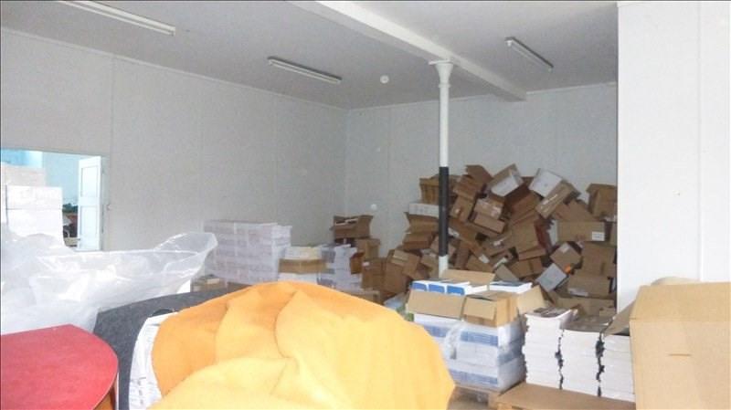 Verkauf mietshaus Champetieres 80000€ - Fotografie 3