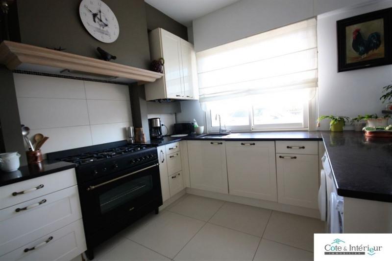 Vente appartement Les sables d olonne 279000€ - Photo 4