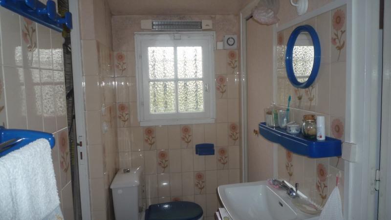 Viager maison / villa La baule-escoublac 155000€ - Photo 20