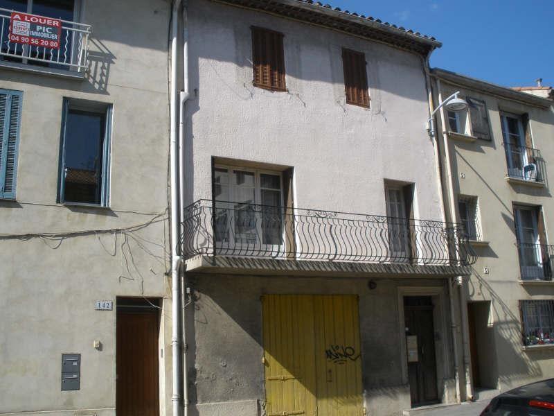 Location appartement Salon de provence 575€ CC - Photo 3