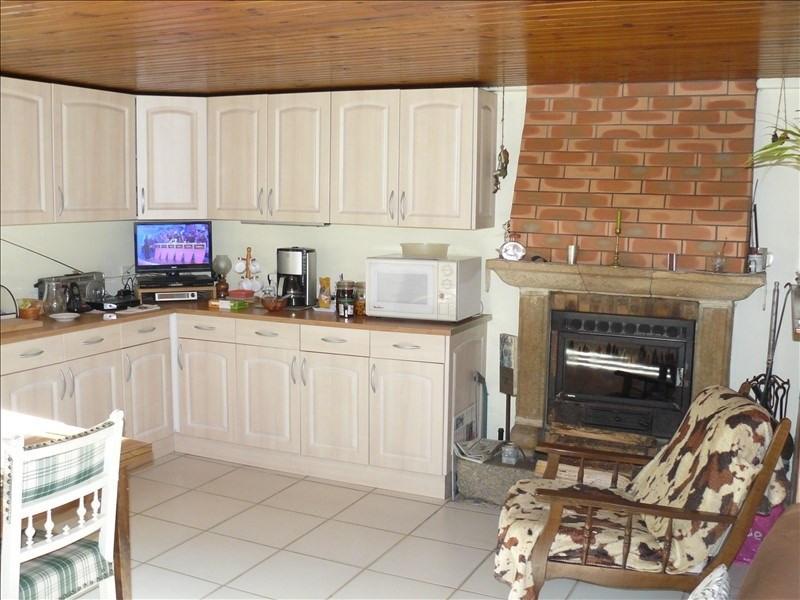 Sale house / villa Mohon 89990€ - Picture 5
