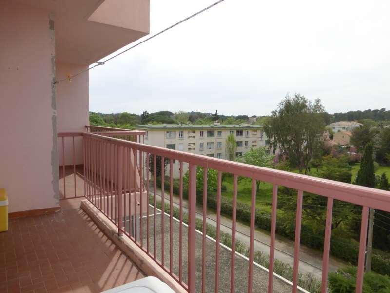 Vente appartement La garde 157 000€ - Photo 6