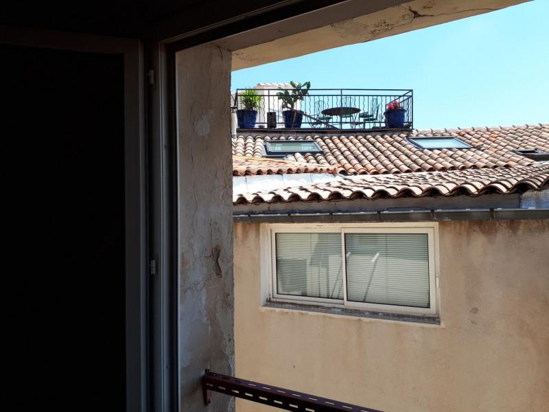 Verkoop  appartement Aix en provence 86000€ - Foto 4
