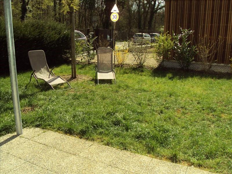 Verkauf wohnung Strasbourg 239000€ - Fotografie 5