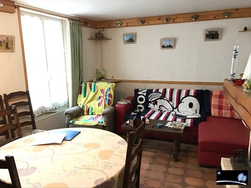 Sale house / villa La ferte sous jouarre 183 500€ - Picture 3
