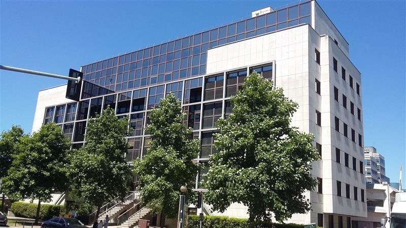 location bureau noisy le grand seine saint denis 93 245 m r f rence n wi m330l. Black Bedroom Furniture Sets. Home Design Ideas