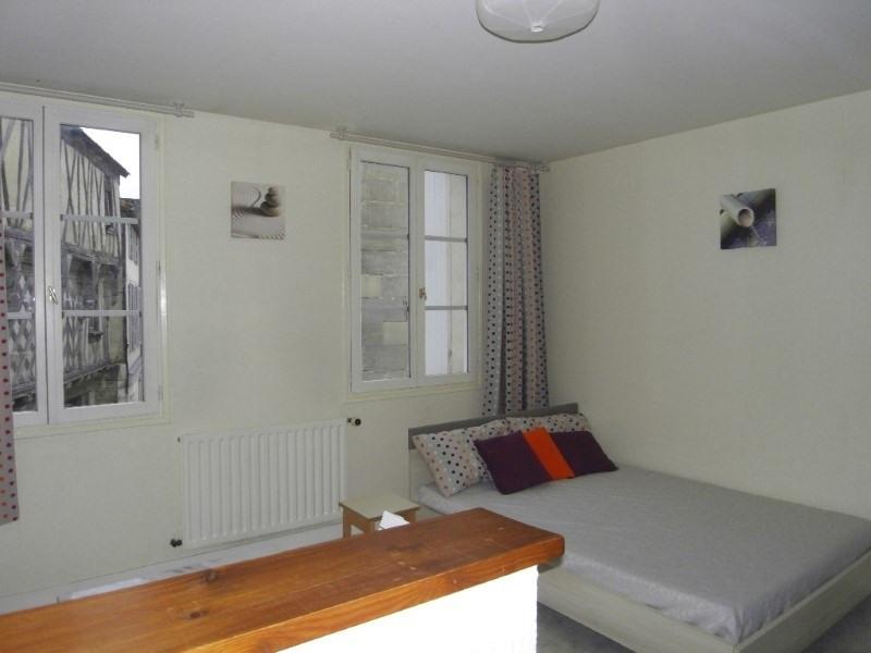 Location appartement Cognac 337€ CC - Photo 2