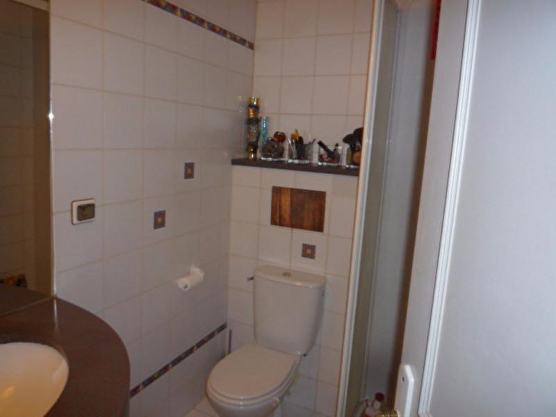 Location appartement Perigueux 280€ CC - Photo 5