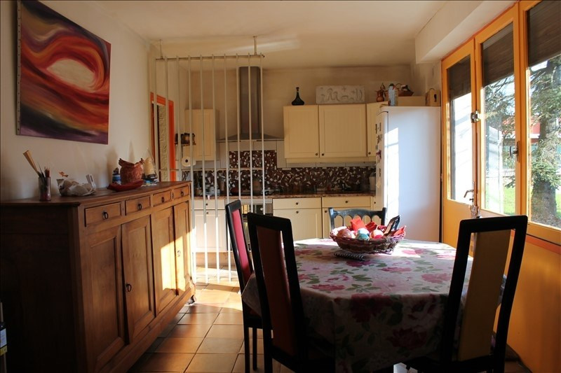 Sale house / villa Langon 212 300€ - Picture 7