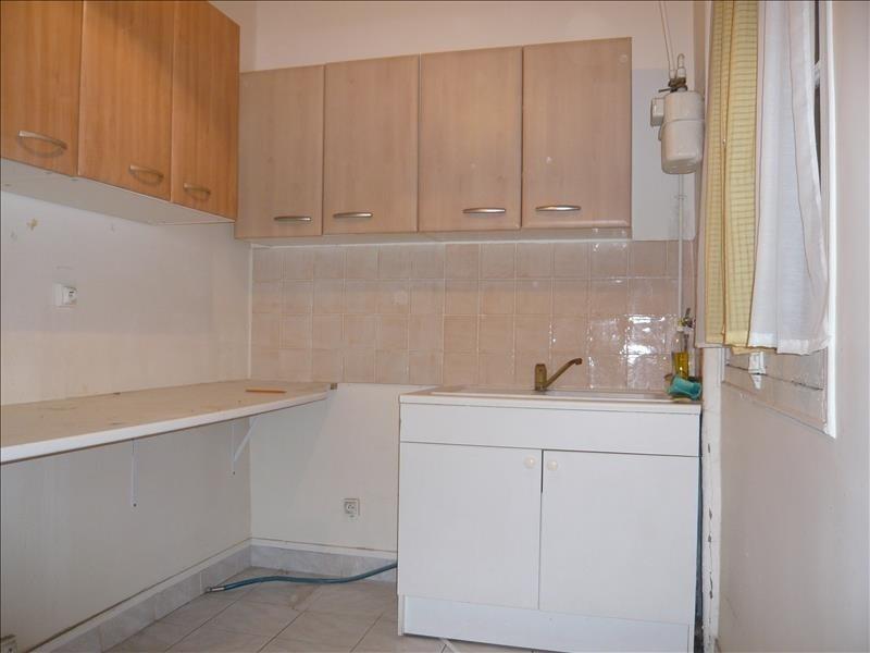Revenda apartamento Paris 6ème 446250€ - Fotografia 6