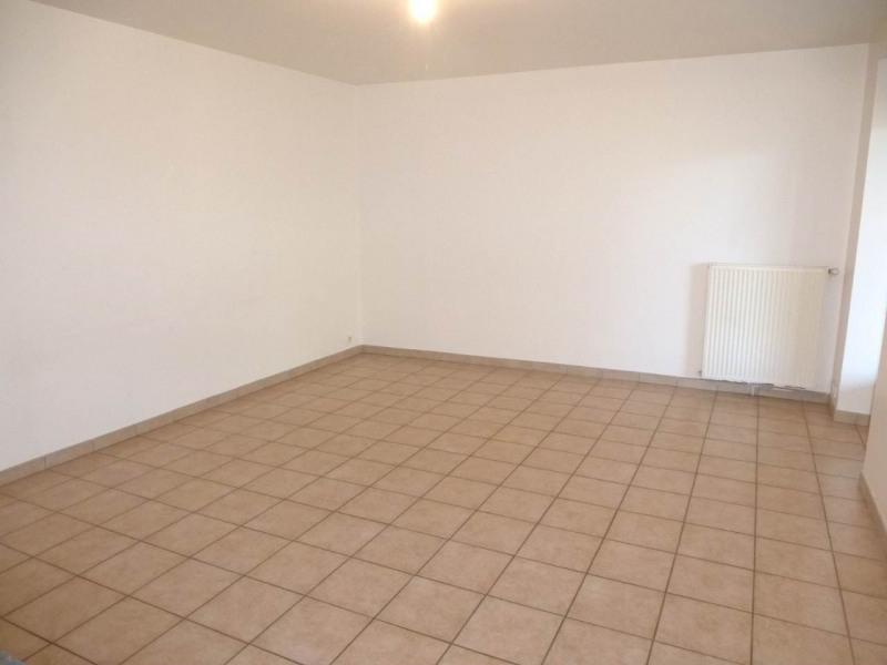Location appartement Aubenas 543€ CC - Photo 3