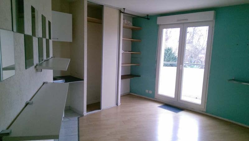 Location appartement Palaiseau 649€ CC - Photo 3