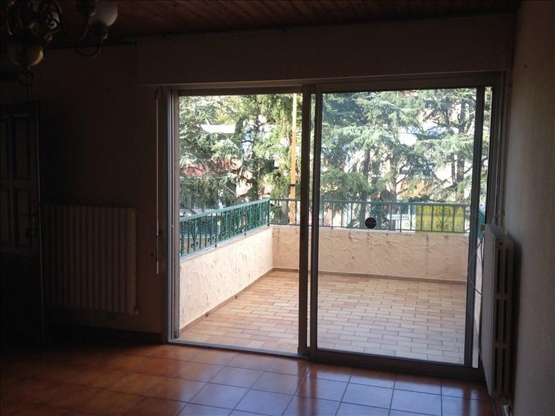 Sale house / villa Port vendres 199990€ - Picture 5